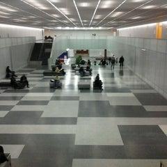 Das Foto wurde bei John Jay College of Criminal Justice von Raul R. am 11/7/2011 aufgenommen