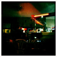 Photo taken at Prezidentka Pub by Peter on 3/30/2012