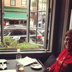 Photo taken at Arthur on Smith by Kat E. on 6/5/2012