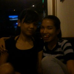 Photo taken at Freshco Cafe by SS Shop on 3/25/2012