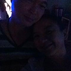 Photo taken at Ant Bar @ Jln Merdeka by Swee L. on 9/7/2011