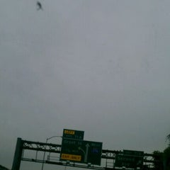 Photo taken at PA 885 by Jason G. on 10/28/2011