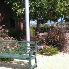 Photo taken at San Juan Community Center and Sports Park by Jennifer S. on 9/12/2012