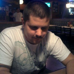 Photo taken at West Towne Pub by Heather B. on 8/28/2011