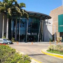 Photo taken at Centro Sambil by Francisco J. on 2/21/2012