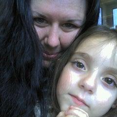 Photo taken at Burger King® by Desiree C. on 5/4/2012