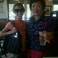 Photo taken at McAlisters Deli by jay j. on 7/28/2012