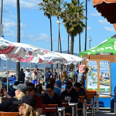 Photo taken at On the Waterfront Cafe by On the Waterfront Cafe on 11/10/2014