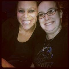 Photo taken at Chili's Grill & Bar by Jennifer H. on 9/21/2012