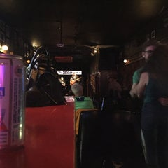 Photo taken at The Zoo Bar by Chet C. on 4/28/2015