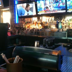 Photo taken at Chili's Grill & Bar by Maryann H. on 10/24/2012