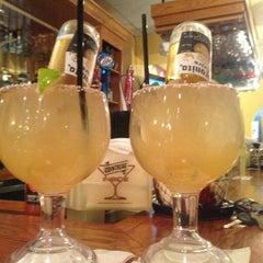 Photo taken at Mexico Tipico by Lori F. on 2/26/2013