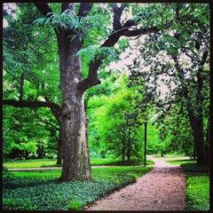 Photo taken at Kirkland Hall - Vanderbilt by Lacy P. on 5/23/2013