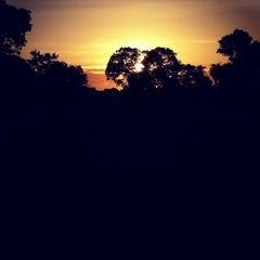 Photo taken at Aquidauana by Rodrigo T. on 12/28/2012