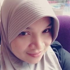 Photo taken at Amaris Hotel Banjar by Titin M. on 5/27/2013