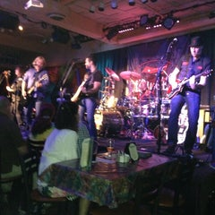 Photo taken at Rams Head On Stage by Denise F. on 6/24/2013