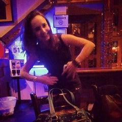 Photo taken at Char Bar by Steve C. on 9/12/2014