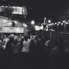 Photo taken at Sully's Pub by Gitamba S. on 7/27/2013