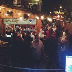 Photo taken at Sully's Pub by Gitamba S. on 6/15/2013
