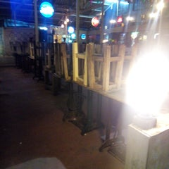 Photo taken at มะลิลา (Malila) by gun_kcm on 12/31/2014