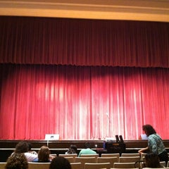 Photo taken at Patsy Cline Theatre by Charlie W. on 5/20/2013