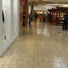Photo taken at Northridge Mall by Nia M. on 10/2/2015