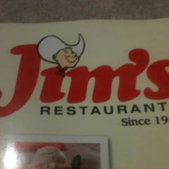 Photo taken at Jim's by Paul C. on 2/19/2013