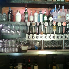 Photo taken at Sorrel Restaurant Bistro by Conner W. on 2/20/2013