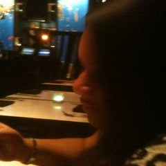 Photo taken at COCO BLUE by Donna W. on 10/20/2012