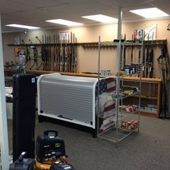 Photo taken at Patriot Pawn by Neil D. on 1/16/2013