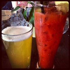 Photo taken at McCrossen's Tavern by Lisa P. on 3/24/2013