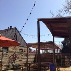 Photo taken at HopMonk Tavern by Craig C. on 3/22/2013