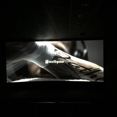 Photo taken at Kinepolis Gent by Nevilicious. on 8/24/2015