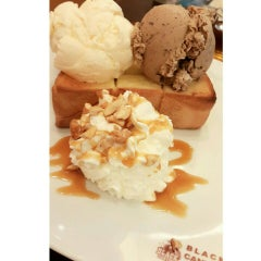 Photo taken at Black Canyon (แบล็คแคนยอน) by GaMe G. on 5/30/2015