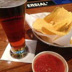 Photo taken at On The Border Mexican Grill & Cantina by James S. on 5/14/2013
