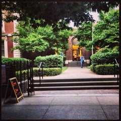 Photo taken at St. Joseph's College by Danyel S. on 9/24/2014