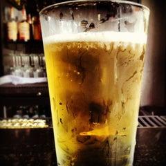 Photo taken at The Black Rose Irish Pub by Joe H. on 5/31/2013