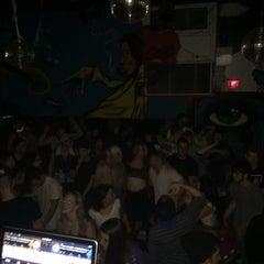 Photo taken at Fuze Box by DJ AK on 12/22/2013