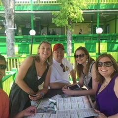 Photo taken at Shady Gators by Chester G. on 5/2/2015