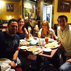 Photo taken at Don Carlos Mexican Restaurant by Kim C. on 7/10/2015