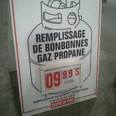 Photo taken at Costco by Robin M. on 12/30/2012