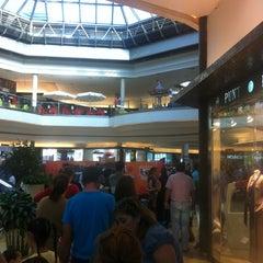 Photo taken at C.C. La Rosaleda by Marivi R. on 10/6/2012