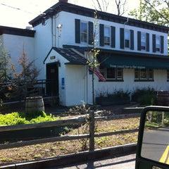 Photo taken at Pineville Tavern by George W. on 5/3/2013