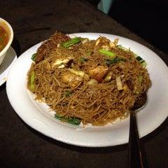 Photo taken at Restoran Bestari Maju by Selina L. on 9/2/2015