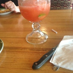 Photo taken at Applebee's by Peter G. on 7/1/2013