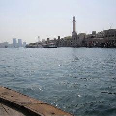 Photo taken at Abra by f1achakotinon on 9/25/2012