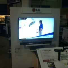 Photo taken at Best Buy by Tony S. on 5/5/2013