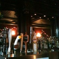 Photo taken at Royal Tavern by Bill M. on 7/26/2013