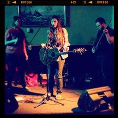 Photo taken at The Firkin Tavern by Ryan S. on 7/15/2013