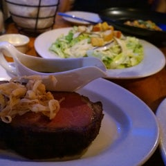 Photo taken at Buckley's Great Steaks by szway m. on 6/11/2015